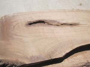 07-28-2013 Walnut Slabs for Bar Tables Counter Tops 003