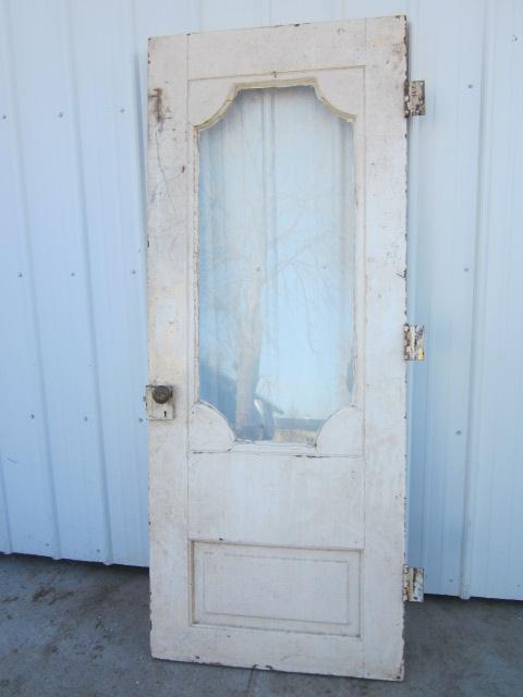 01-21-2013 Antique Eastlake Door 002
